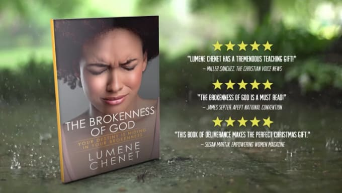 the-brokenness-of-god