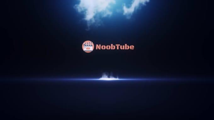 NoobTube Full HD