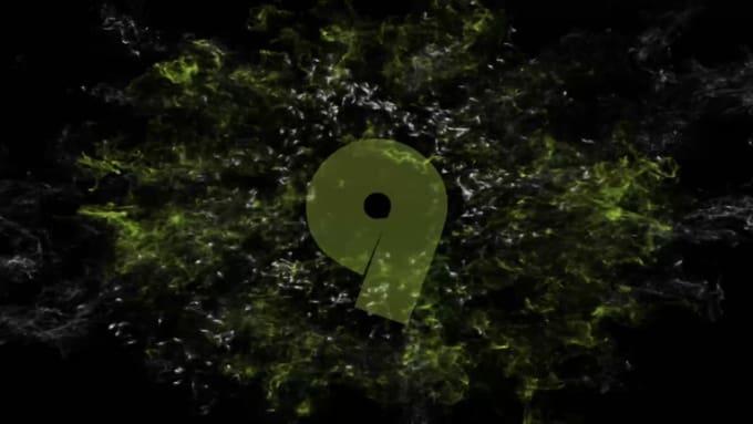 Fiverr countdown crybabymedia Finale