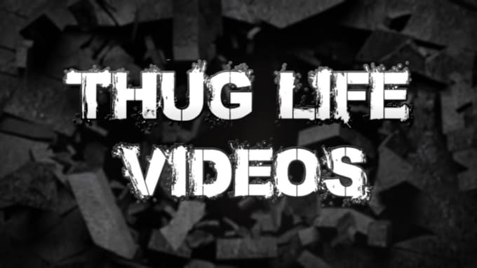 thuglifevideos_powerimpact_introHD