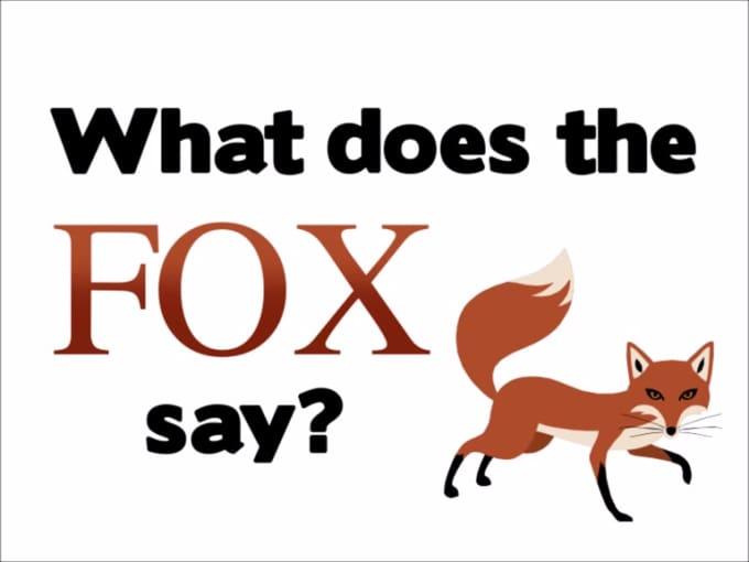 foxcave