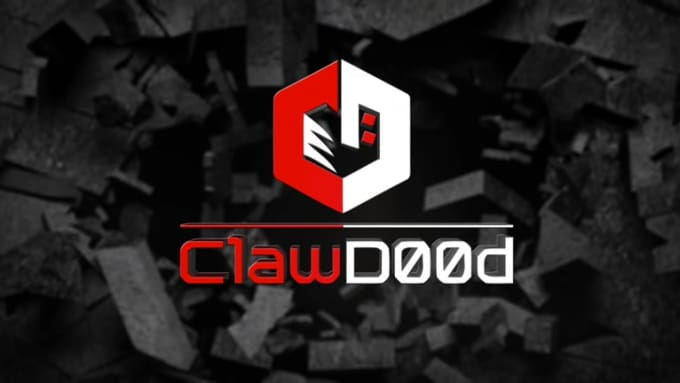 ClawD00d_HDIntro