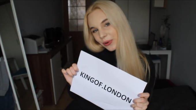 kingof