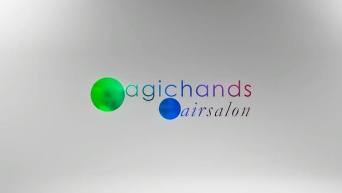 Magic Hands Hair Salon 4