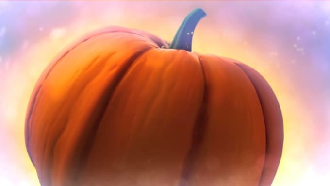 nmarque_halloween_full HD