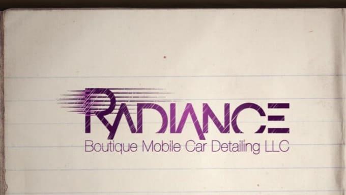 Radiance Detailing