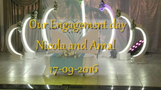 jerrymans76_Nicola and Amal