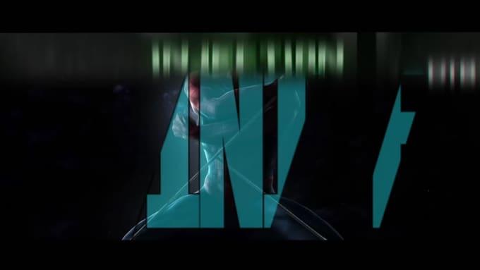 inf1n1temusic 2