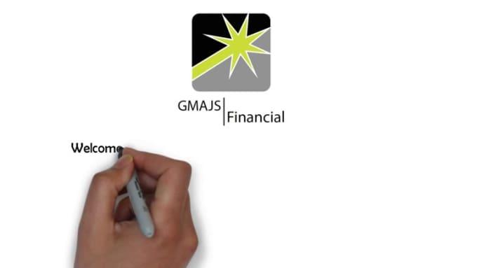 GMAS  text2=make