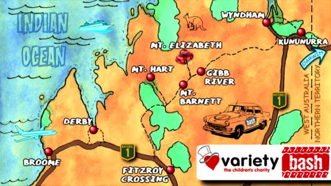DS-FIVERR-VARIETY_WA-BASH MAP ANIMATION-12SECS