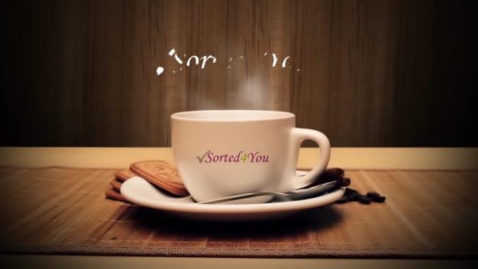 Coffee Bundle Video
