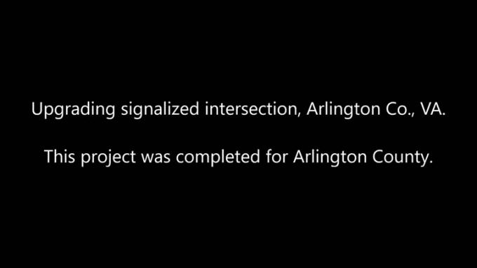 ArlingtonCty