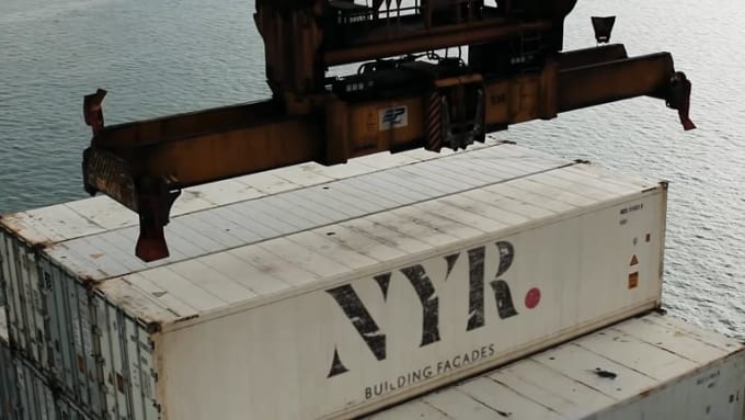 Containers_NYR