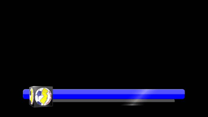 FO35C5B34B74