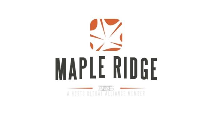 Maple Ridge_1280