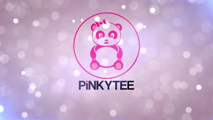 PinkyTee-soft-bokeh