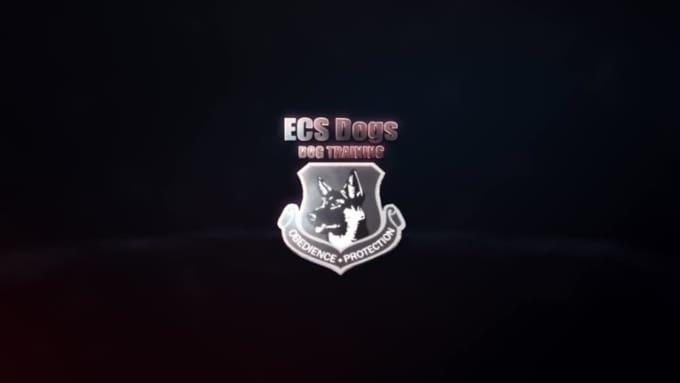 ecsdogs