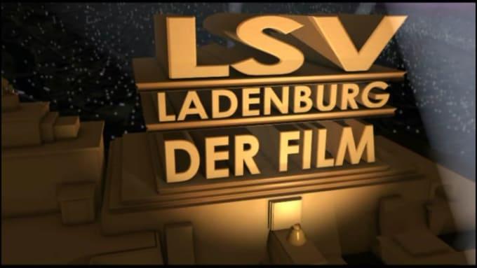 LSV final