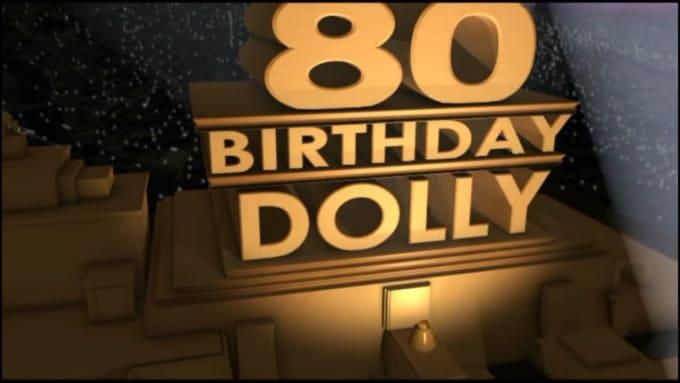80 Birthday final