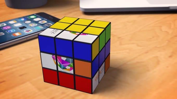 CubeWerkz