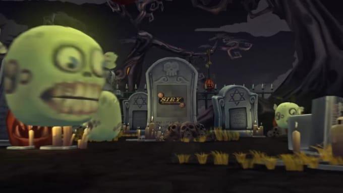 halloween siry 1