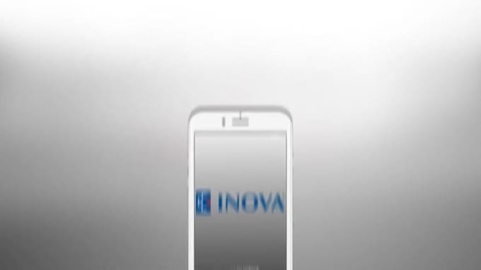 inova 2
