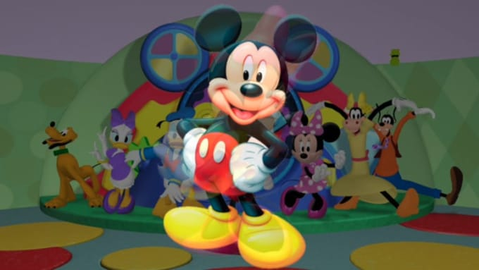 Mickey-Minnie-cih507-mrez