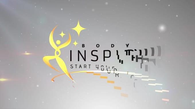 Body Inspire 1
