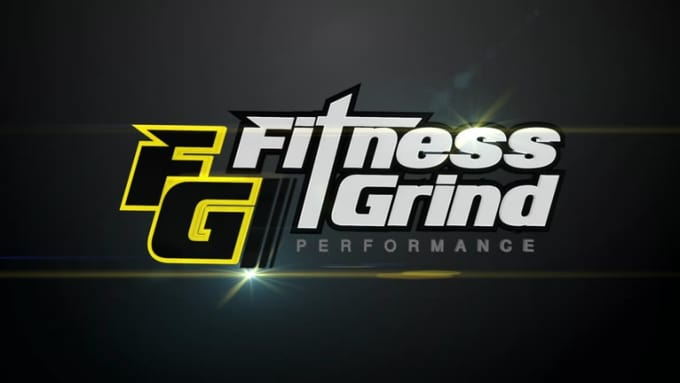 Fitness Grind_2