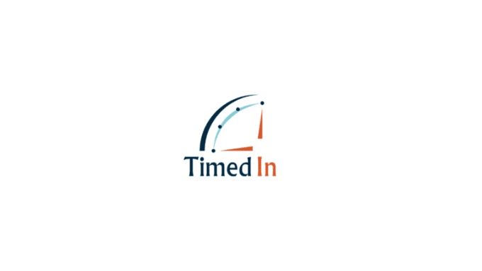 Intro to Timed-In_revised