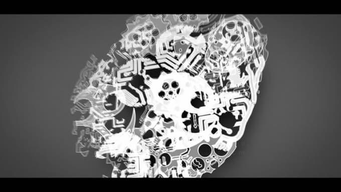 VIDEO_2___FULL_HD