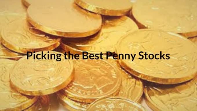 Penny_Stock_Picks2_Vid2audio