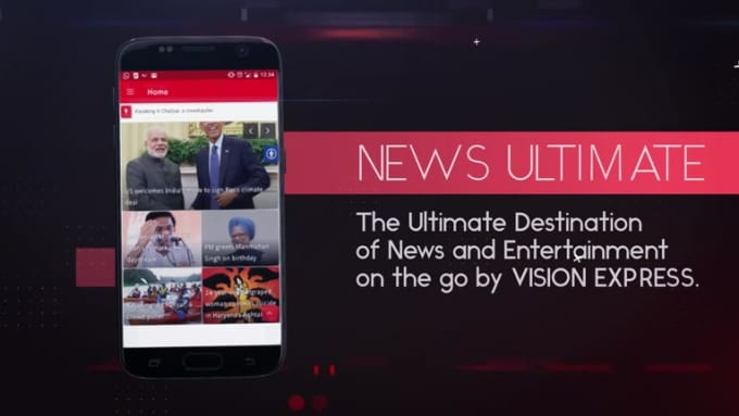 News Ultimate Trendy Android FULL HD_1