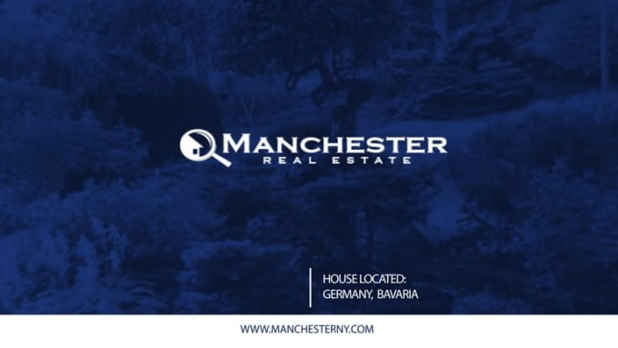Manchester Real Estate 3