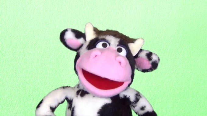 CowHunterzpointz