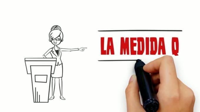 Measure Q Spanish 3