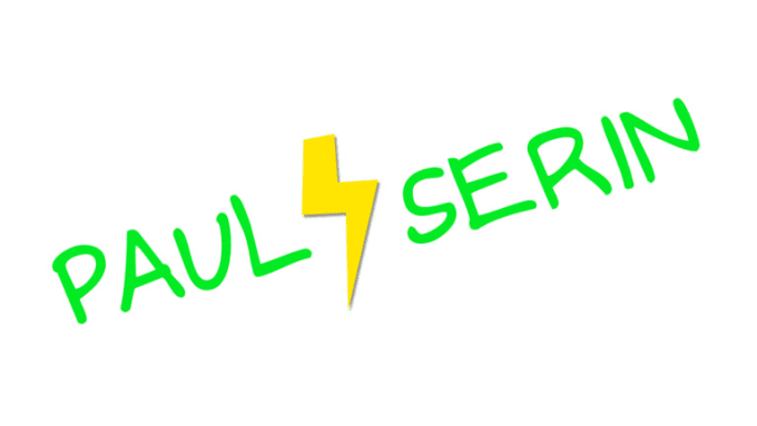 Paul Serin_Green