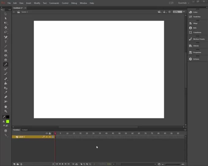 Animate_C1_Drawing_700