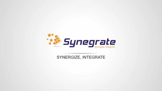 SynegrateOverview_v3