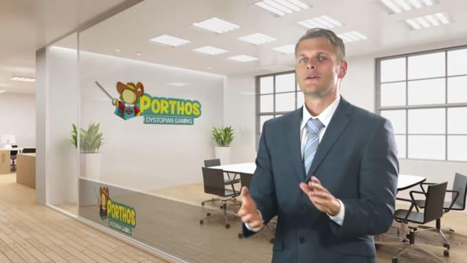 porthos_1980