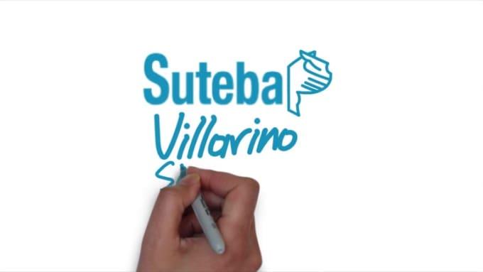 suteba_1