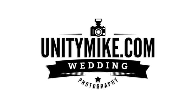 UnityMike Logo