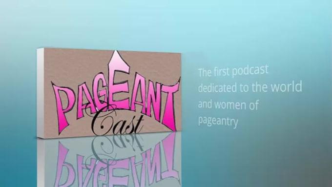 pogetcast updated