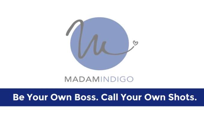 Introduction_to_Madam_Indigo