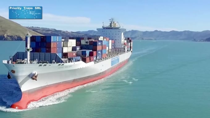 epic logistics commercial