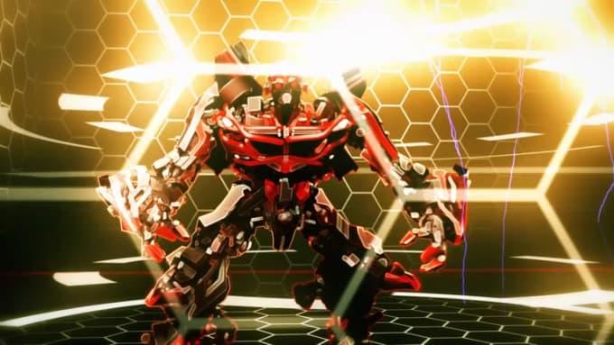 autobot_intro_full_hd_1080p