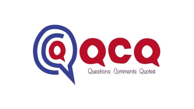 QCQ 2_HD