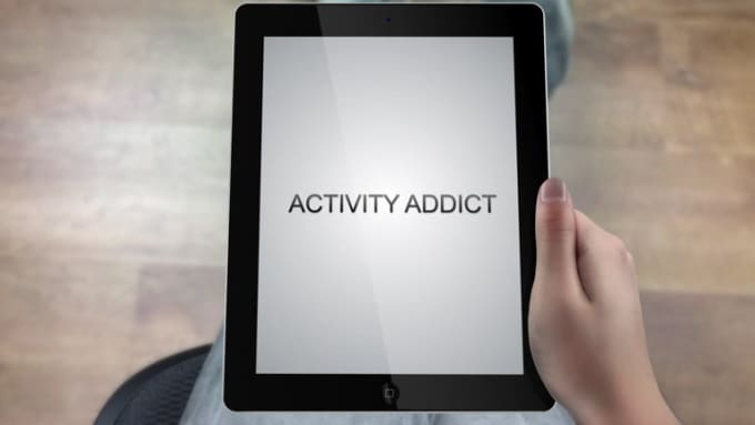 jaycoates_iPad