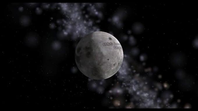 moon-brevinon
