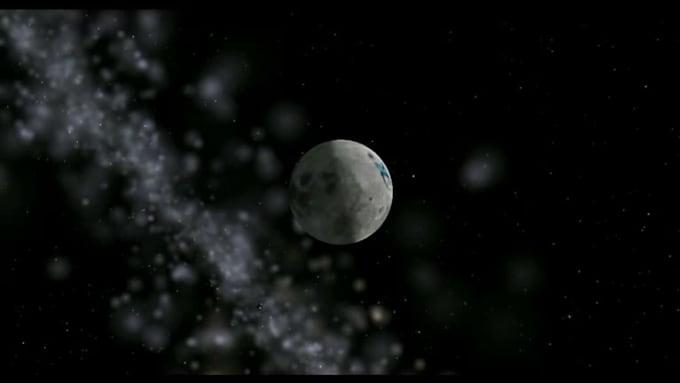 moon-jamesgrifo
